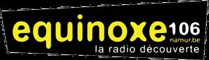 Le Forum d'Equinoxe, la radio découverte